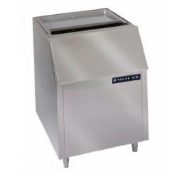 Maxx Ice MIB400 Storage Bin 430 lb